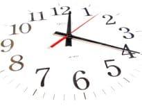 woodbury-commons-hours