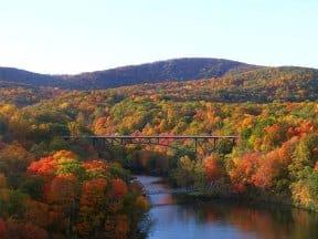 Hudson Valley Woodbury New York