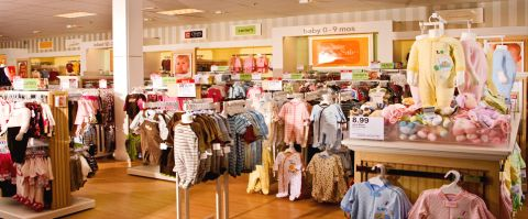 Children S Clothing Store In Woodbury Ny