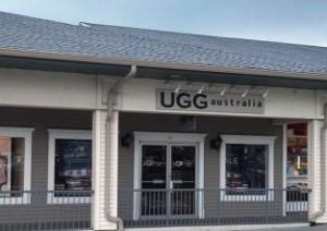 ugg outlet jobs