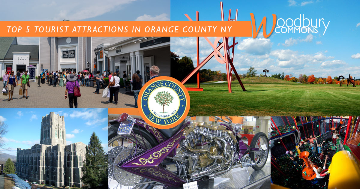 top5-tourist-attractions-orange-county-ny