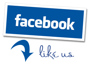 Like Woodbury Shopping on Facebook!